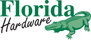Picture-Florida-Hardware-Logo
